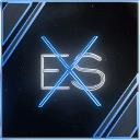 Fivem ESX Server